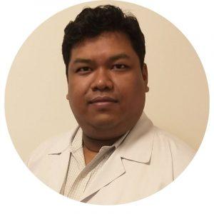 Dr. Anup Kumar Roy (1)