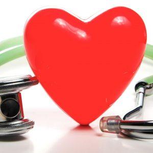 Cardiology-CHPL