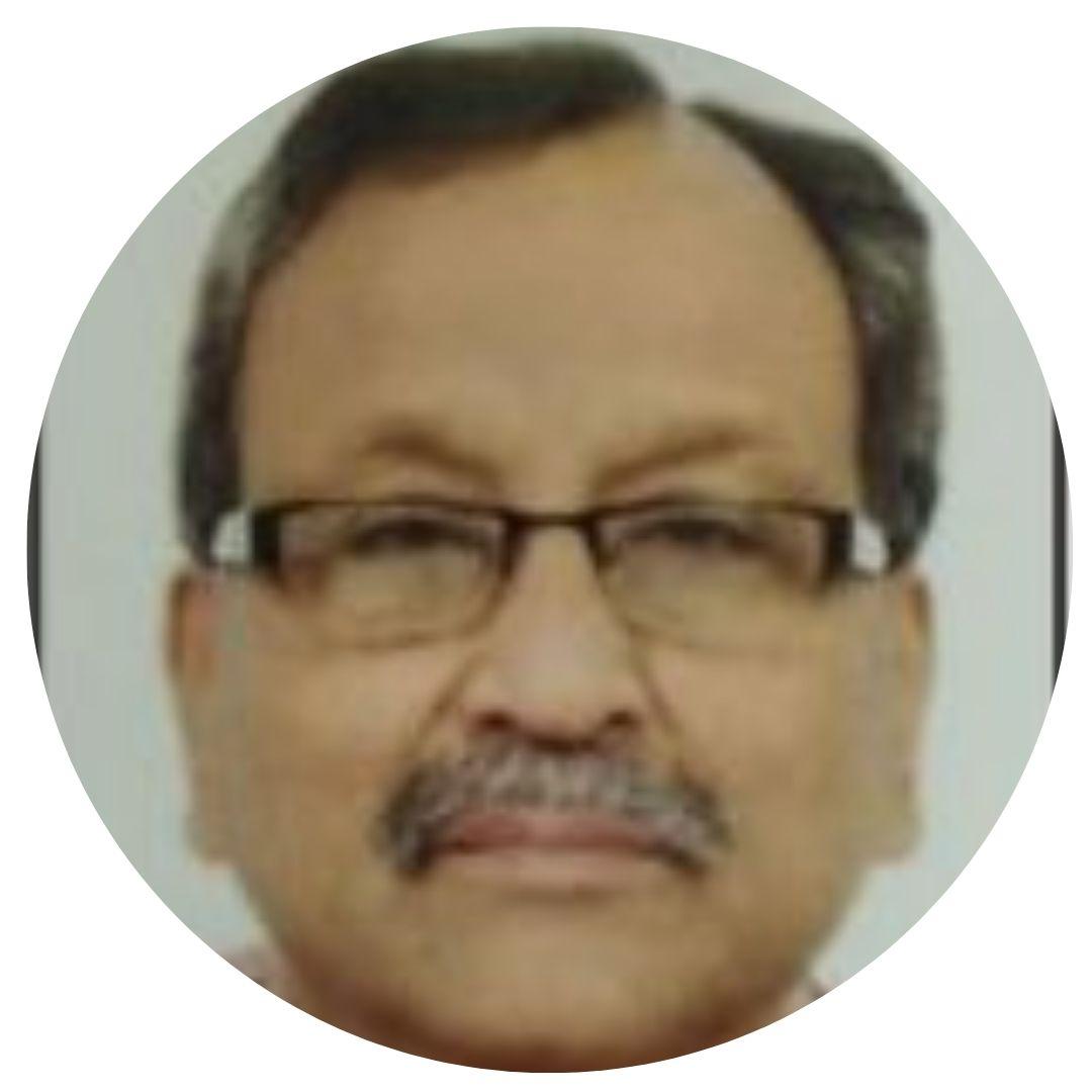 Dr-Arun-Tayal