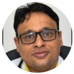 Dr mukesh
