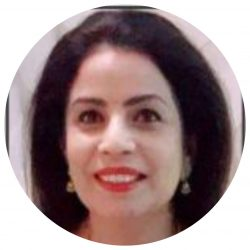 Dr. Sandhya Dhankhar